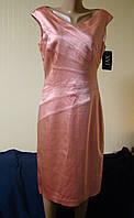 Платье JAX (размер 52(L, UK-16))