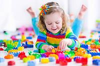 Товары для детей(игрушки,столики для кормления,манежи,коляски,рюкзаки,сумочки,надувные изделия)