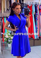Платье кэт 406