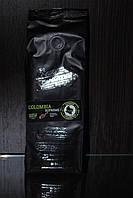 Кофе молотый Cafe Wienn моносорт Колумбия Супремо 500г