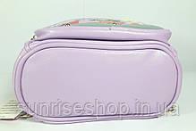 "Рюкзак- сумка детский ""Lazy Cat"" для девочки , фото 2"