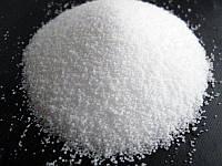 Гидроксид натрия, гранулированый, высший сорт