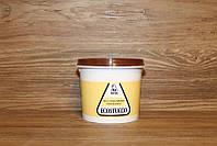 Шпаклевка акриловая, Ecostucco, 0.5 kg., Borma Wachs