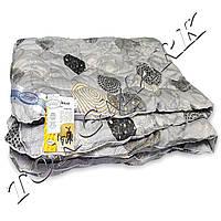 Одеяло Шерстяное, межсезонье  172 х 205 двуспальное