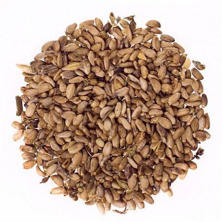 Расторопша семена