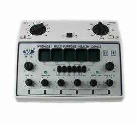 Аппарат Электро - Игло терапии KWD808I