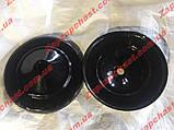 Чашки передних стоек Ваз 2108 2109 21099 2113 2114 2115 (к-кт 2шт), фото 5