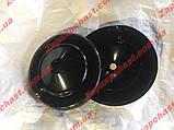 Чашки передних стоек Ваз 2108 2109 21099 2113 2114 2115 (к-кт 2шт), фото 2