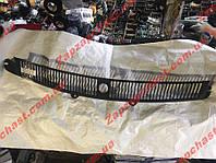 Облицовка панели наружная Заз 1102 1103 таврия славута (сабля) 1102-5301164