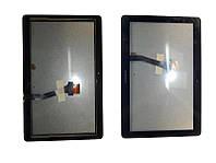 Сенсорный экран для Samsung Galaxy Note N8000  10,1 Original Black