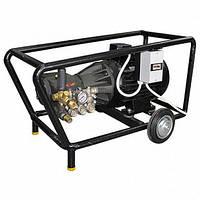 Aппарат высокого давления GRASS PWI 250/15