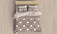 First Choice Flannel Комплект постельного белья CARIBOU