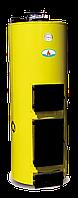 Котел твердотопливный Буран - 40
