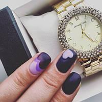 Супер модные часы МК женские