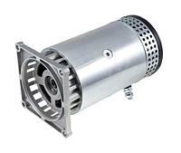 Электродвигатели постоянного тока 3-4 кВт salhydro