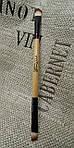 Кисть для бровей, жидких помад, консиллеров и кремообразных теней MB-142, фото 4
