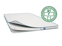 Матрас ортопедический беспружинный DonSon Slim Orgo (Ultra ORGANIC)200*220