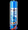 Пропитка универсальная для всех типов кожи Tarrago Hightech Nano Protector