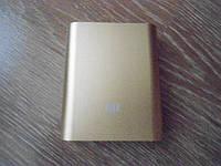 Зарядное Аккумулятор Power Bank 10400 mAh Mi Xiaomi