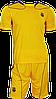Форма футбольная Украина (XS-S-M-L-XL) NEW!