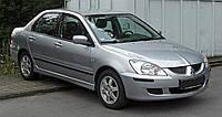 Разборка запчасти Mitsubishi Lancer 9 (2000-2009)