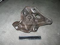 Кронштейн передней рессоры передний правый (покупн. КамАЗ) 65115-2902444