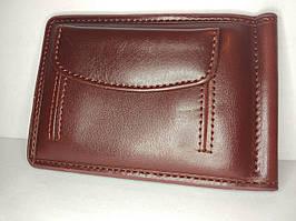 Фирменный ультратонкий кошелек/зажим для денег YаngFan