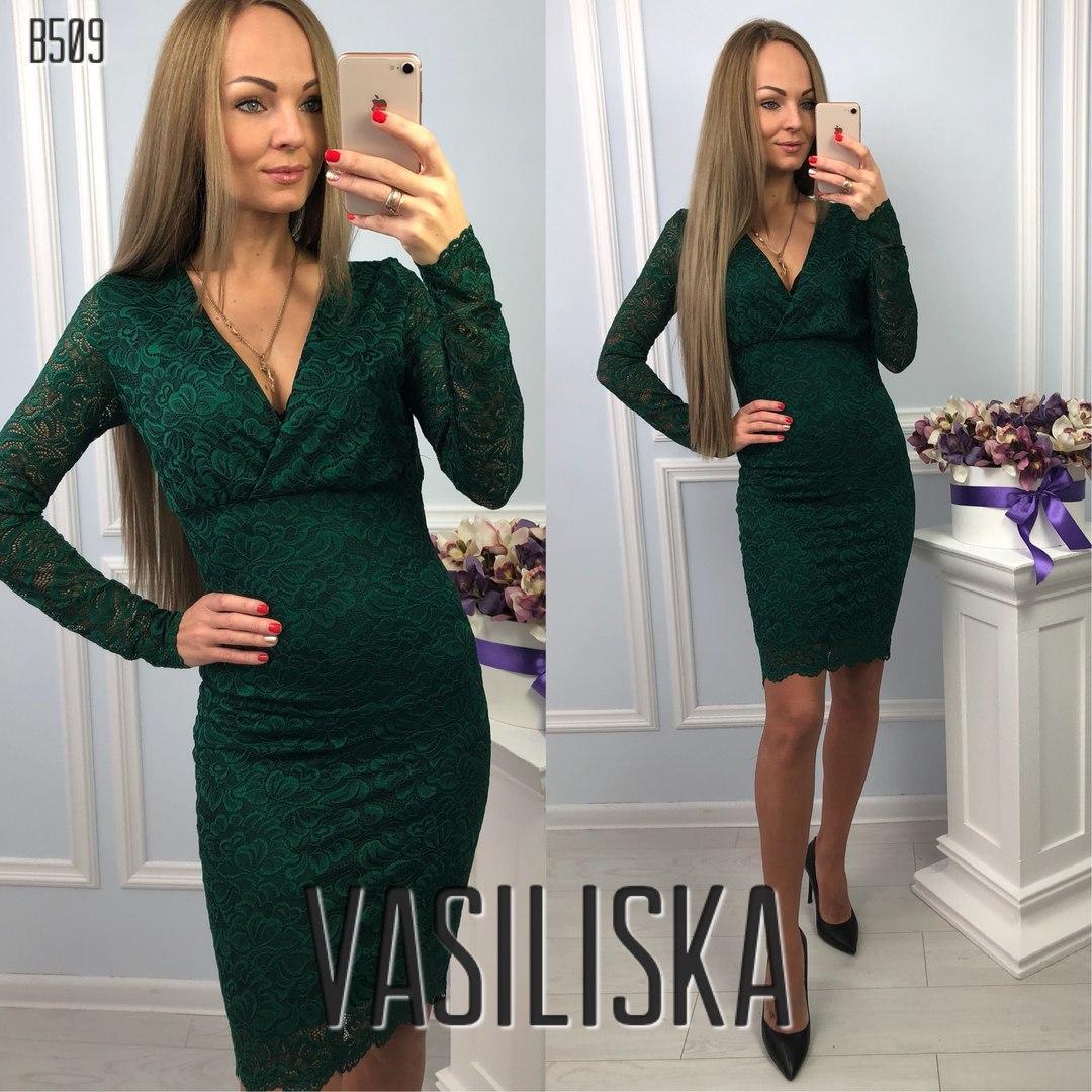 b0322ac6504 Праздничное короткое платье ан-11732-2 - Интернет-магазин