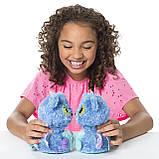 Интерактивная игрушка Hatchimals Spin Master - Двойной сюрприз в яйце близнецы котята, фото 6