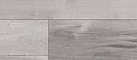 KAINDL Ламинат (АВСТРИЯ) Natural Touch 8.0 - Дуб Фарко Когі - K4363