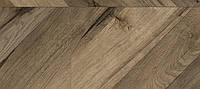 KAINDL Ламинат (АВСТРИЯ) Natural Touch 8.0 - Дуб Фортеця Ешфорд - K4379