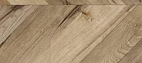 KAINDL Ламинат (АВСТРИЯ) Natural Touch 8.0 - Дуб Фортеця Рочеста - K4378