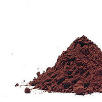 Какао порошок Barry Callebaut. 25кг, фасовка