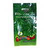 Чай для похудения с яблоком (10 пакетиков) Hemani Ultra Slim Tea - 10 Tea Bags