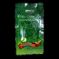 Чай для похудения с яблоком (10 пакетиков) Hemani Ultra Slim Tea - 10 Tea Bags, фото 1