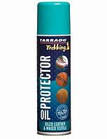 Пропитка для туристической обуви и одежды Tarrago Trekking Oil Protector