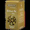 Масло ореха Гемани 30 мл Hemani Gallnut Oil 30ml