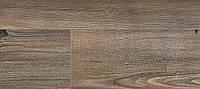 KAINDL Ламинат (АВСТРИЯ) Natural Touch 10.0 - Хемлок Бернвуд Анко - K4380