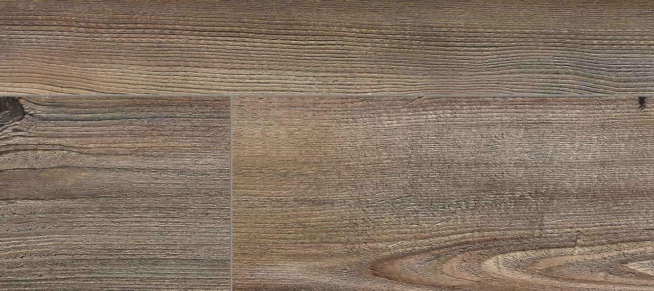 KAINDL Ламинат (АВСТРИЯ) Natural Touch 10.0 - Хемлок Бернвуд Анко - K4380 - Студия интерьеров   [ Твій простір ] в Киеве