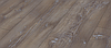 Ламинат Kaindl Natural Touch 10.0 - Хемлок Толедо - 34130, фото 3