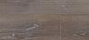 Ламинат Kaindl Natural Touch 10.0 - Хемлок Толедо - 34130, фото 4