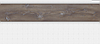 Ламинат Kaindl Natural Touch 10.0 - Хемлок Толедо - 34130, фото 6