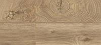 KAINDL Ламинат (АВСТРИЯ) Natural Touch 10.0 - Дуб Фреско Лодж - K4381