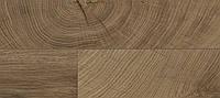 KAINDL Ламинат (АВСТРИЯ) Natural Touch 10.0 - Дуб Фреско Барк - K4382