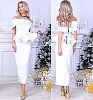 4711e14a2f6 Элегантные блузки в Украине. Сравнить цены