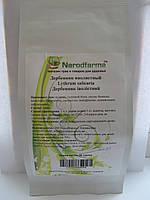 Дербенник (трава) 50 грамм