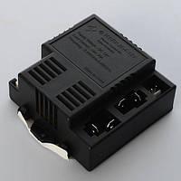 Блок управления HY-RX-2G4-12V для детского электромобиля