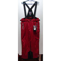 Женские лыжные штаны Killtec