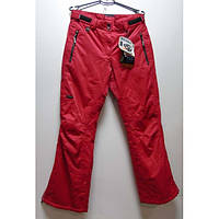 Штаны лыжные женские IGUANA (мембрана-3000)