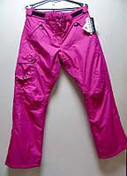 Лыжные женские штаны Grinario Sports
